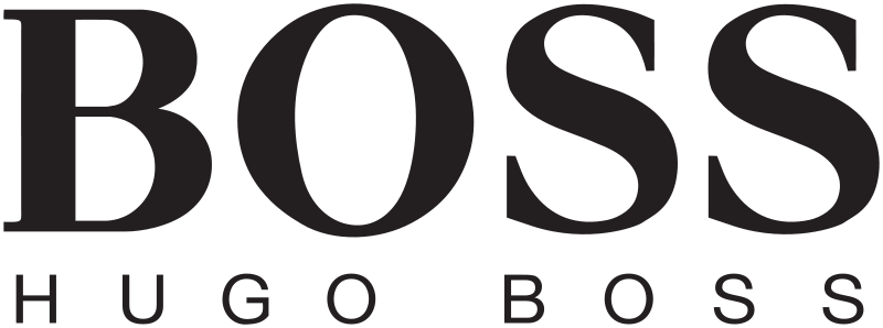 Hugo_Boss_logo.jepg
