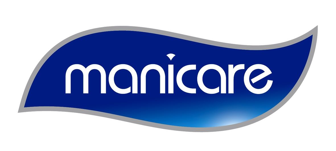 Manicare Logo HR