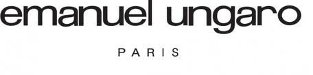 Ungaro Logo