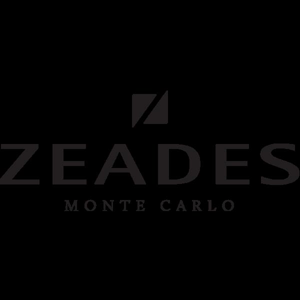 Zeades logo