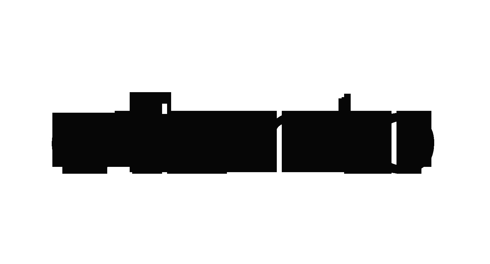 elianto black