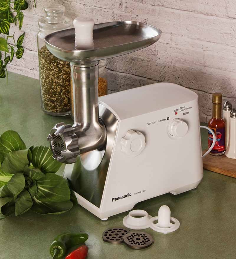 panasonic-mk-mg1500-meat-grinder-panasonic-mk-mg1500-meat-grinder-pjuygx