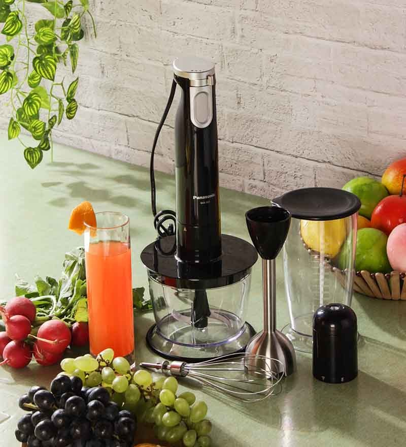 panasonic-mx-ss1-hand-blender-panasonic-mx-ss1-hand-blender-nefbpi
