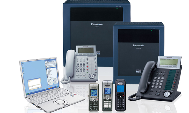 Lifestyle Electronics Lintel